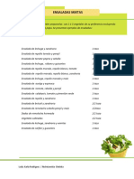 Ensaladas Mixtas.pdf
