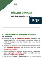 p.01-24 - OUII 2016.1
