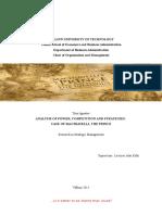machiavellitheprincetriiniganshov-110105153855-phpapp01