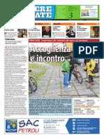 Corriere Cesenate 03-2017