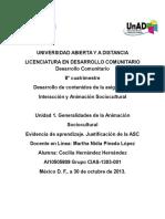CIAS_U1_EA_CEHH_Estudios_sobre_la_Animac-2.docx