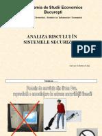 docslide.net_analiza-riscului-in-sisteme-securizate-2007.ppt