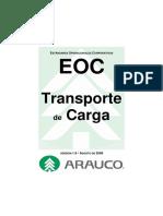 EOC Trans.carga V6