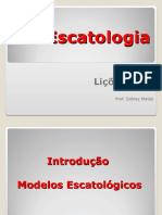 Escatologia-Aulas-7-e-8