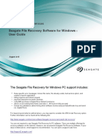 Windows User Guide Us