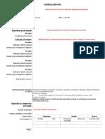 Model-CV.doc