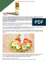 Dieta cu ouă fierte.pdf