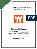 lenguaje-de-programacion-iii-visual-fox-pro.pdf