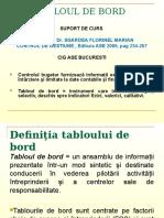 Cv%5Cf1445-Tabloul de Bord Curs 2014 Sgardea Florin