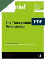 12 the Transatlantic Relationship UIBrief19 1
