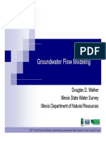 ground water.pdf