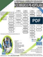 TECNICO EN EMERGENCIA PREHOSPITALARIA (TEPH).pdf