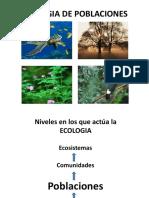 Ecologia de Poblaciones.pdf