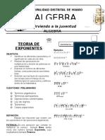 1.-TEORIA-DE-EXPONENTES.docx