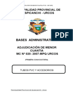 000055_MC-20-2007-MPQ-BASES.doc