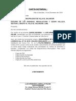 CARTA NOTARIAL LICENCIA.docx