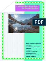 cuestionario_naturaleza.pdf