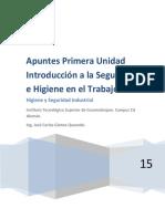 higiene_y_seguridad_industrial.pdf