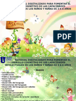 diapositivasyelitza-110726094613-phpapp01