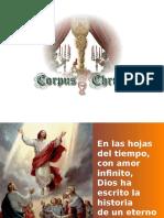 corpus2001[1]