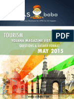 IASbaba-Yojana-Magazine-Tourism-May-2015-jist-analysis.pdf
