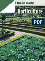 Horticulture (gnv64).pdf