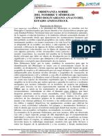 ordenanzassimbolosdeanaco-160328185852