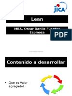 6-Lean