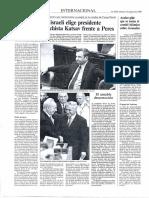 OM ag-sept 2000