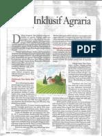 Desa_Inklusif_Agraria.pdf