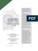 KURCGANT, D. AYRES, J. Crise não epiléptica psicogênica história e crítica de um conceito (2011).pdf