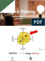 317098903-Design-Thinking.pptx
