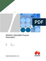 ProductDescriptionForGU.pdf