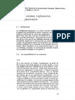 05- WATZLAWICK, Paul y otros - Teoría de la comunicación humana