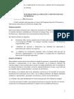 COMPETENCIAS NECESARIAS PARA LA CREACIÓN Y GESTIÓN EXITOSA D.doc