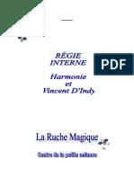 Regie interne CPE Ruche Magique  2012_04_16 (1).doc