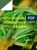 Infrastructure Design Signalling Security Railway.pdf