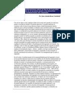 Algunas consideraciones sobre la teoría de la prueba indiciaria en el proceso penal y los derechos fundamentales del imputado.pdf