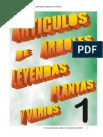 ARTICULOS DE ARBOLES, LEYENDAS, PLANTAS Y VARIOS VOL I.pdf