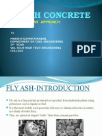 flyashconcreteppt-140726110919-phpapp01