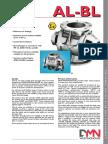 AL-BL rotary valve.pdf