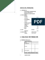 A.estatico y Dinamico-gr05