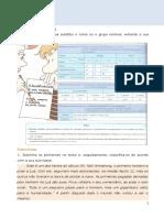 (11 Set) 5.º Ano Matéria de Português II.docx