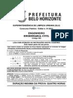 Departamento Nacional de Infraestrutura de Transportes 2013 Obras Aquaviarias Aula 02