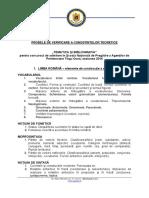 Tematica şi bibliografia pentru concursul de admitere la SNPAP Tg. Ocna.pdf