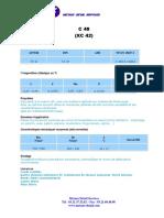 xc42.pdf
