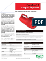 LAMPARA DE PRUEBA FLAMEGUARD.pdf