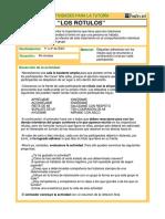 CON LOS ROTULOS.pdf