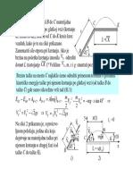 Dinamika Tacke - Samo Primeri