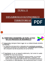 XI._DESARROLLO_ECONOMICO_TERRITORIAL.pdf